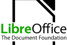 Install LibreOffice 4.1.3 in Elementary OS 'Luna'
