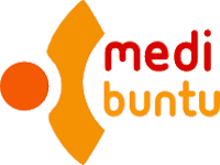 The Medibuntu Project Comes To An End