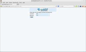 phpMyBackupPro v.2.4 - Mozilla Firefox_003