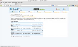 phpMyBackupPro v.2.4 - Mozilla Firefox_004
