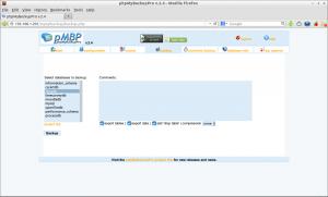 phpMyBackupPro v.2.4 - Mozilla Firefox_005