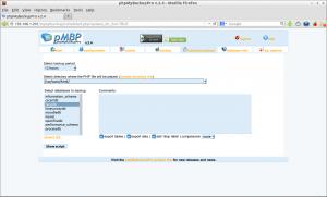 phpMyBackupPro v.2.4 - Mozilla Firefox_009