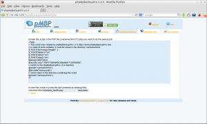 phpMyBackupPro v.2.4 - Mozilla Firefox_010