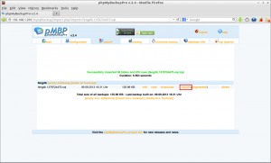 phpMyBackupPro v.2.4 - Mozilla Firefox_011