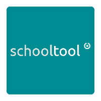 SchoolTool: An Advanced School Management And Information System
