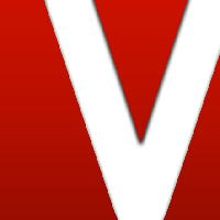 Veetle: Stream And Broadcast Videos
