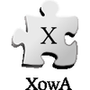 XOWA : An Offline Wikipedia Reader And Editor