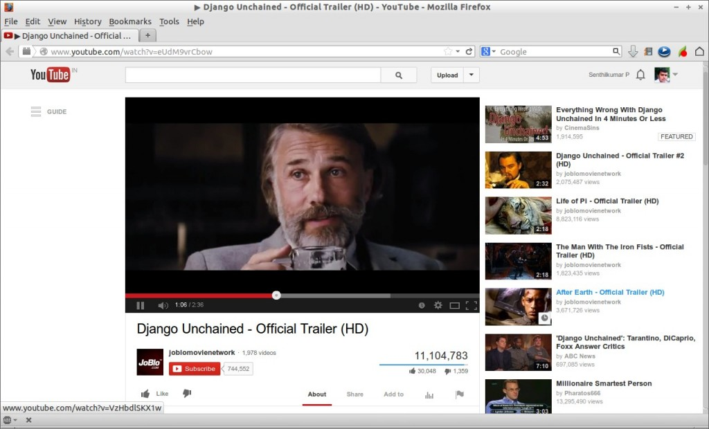 ▶ Django Unchained - Official Trailer (HD) - YouTube - Mozilla Firefox_014