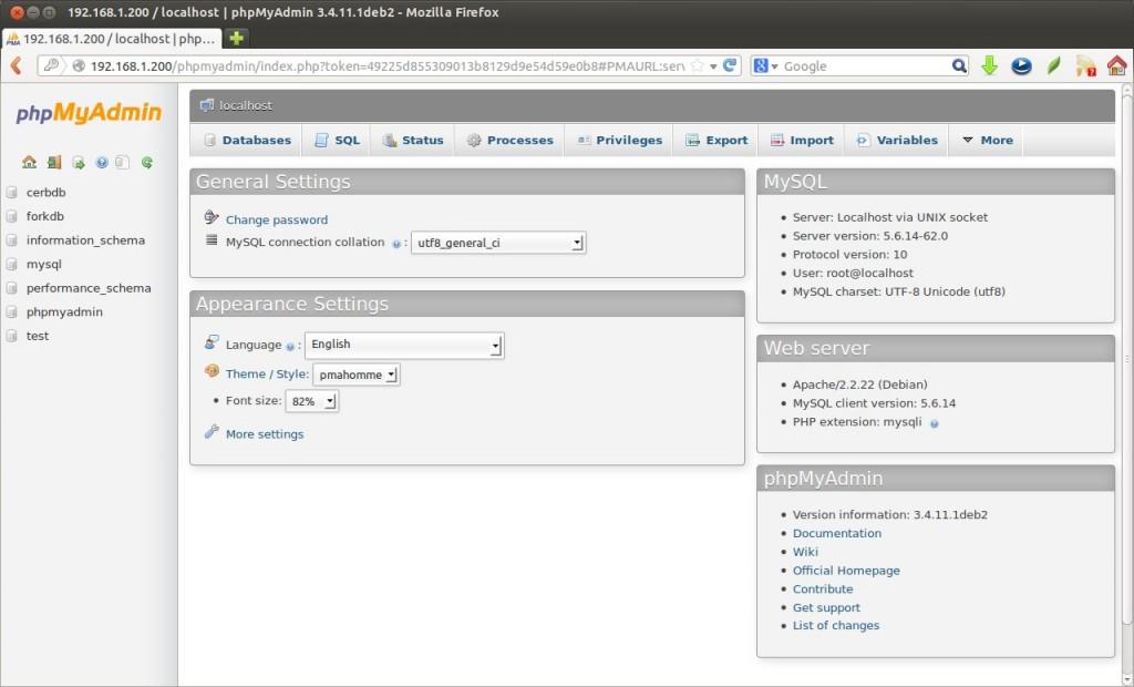 192.168.1.200 - localhost | phpMyAdmin 3.4.11.1deb2 - Mozilla Firefox_038
