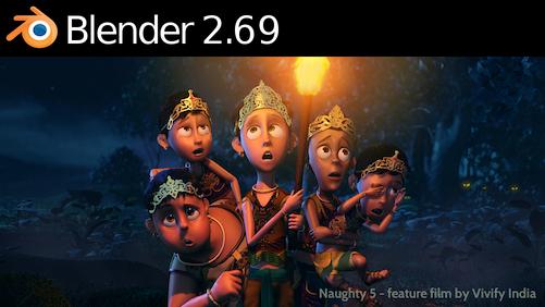 Blender2.69_splash