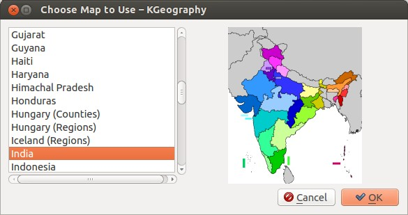 Choose Map to Use – KGeography_002