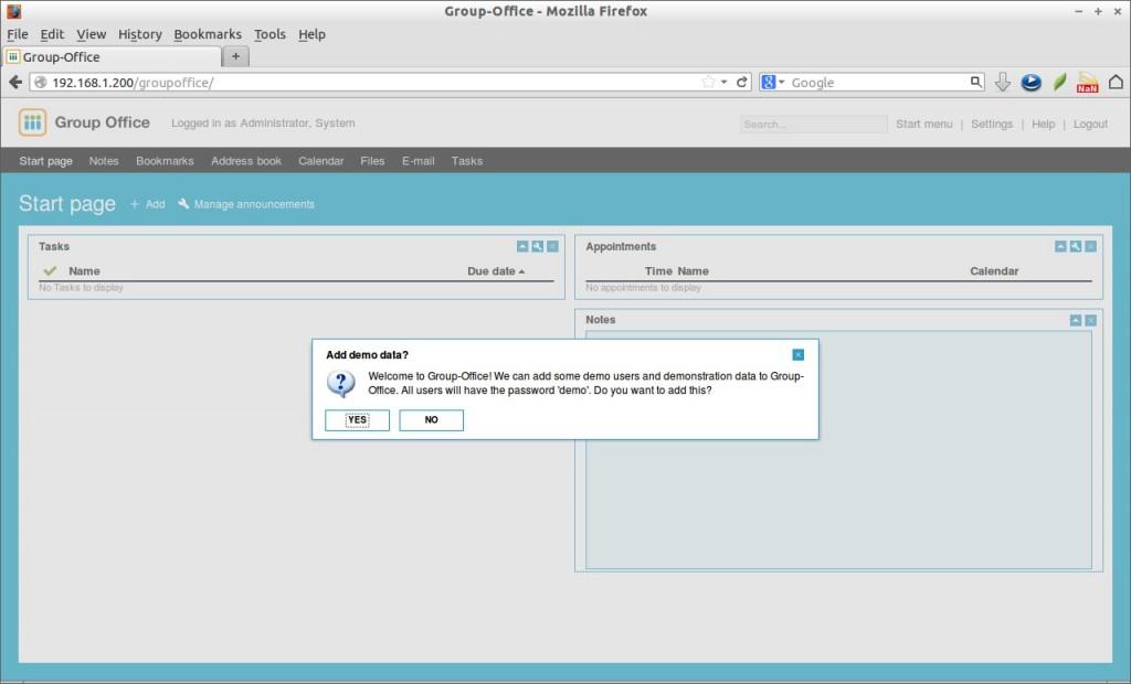 Group-Office - Mozilla Firefox_008