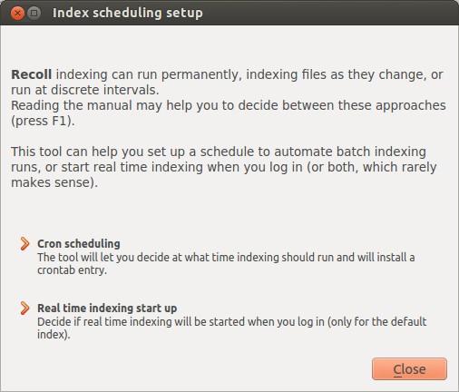 Index scheduling setup_004