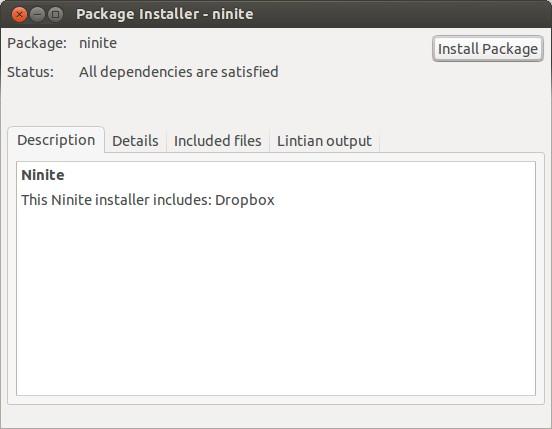 Package Installer - ninite_023