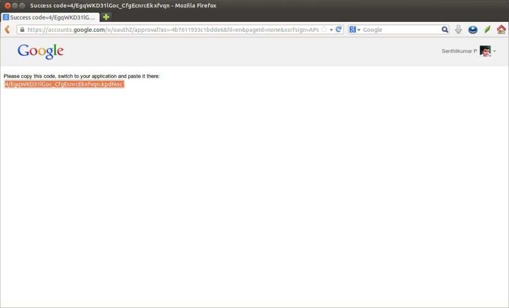 Success code=4-EgqWKD31lGoc_CfgEcnrcEkxfvqn - Mozilla Firefox_005