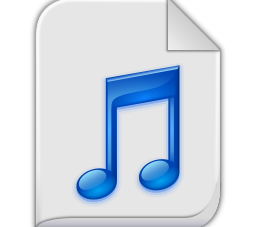 How To Convert MP3 Files To WAV In Linux