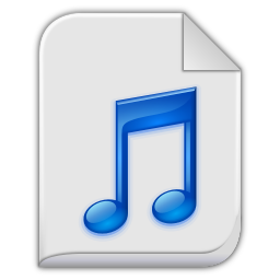 How To Convert Mp3 Files To Wav In Linux Unixmen