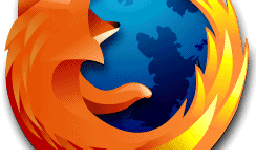 Firefox 26 Has Been Released, How To Install It In Ubuntu And Its Derivates