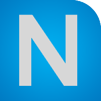 Ninite: Install And Update All Softwares At Once