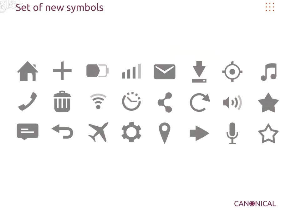 ubuntu-trusty-icon-theme-symbolic