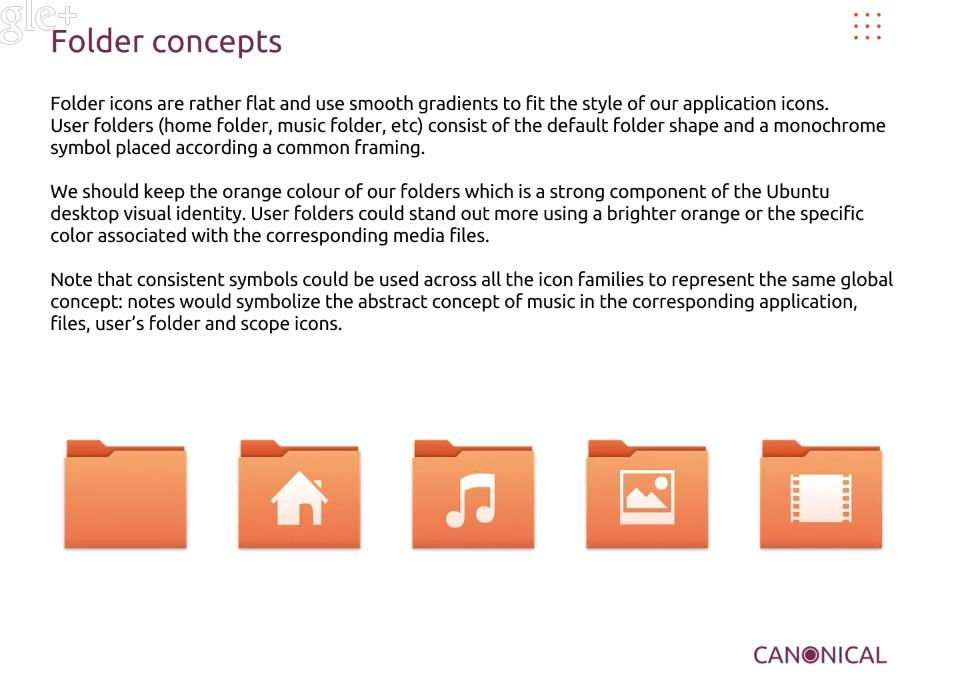 ubuntu-trusty-icons-folder