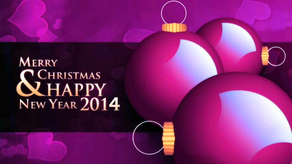 2014-Happy-New-Year-Christmas-Wallpapers