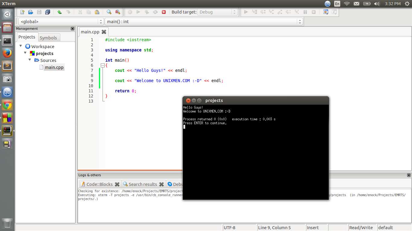 Code_Blocks_fullscreen