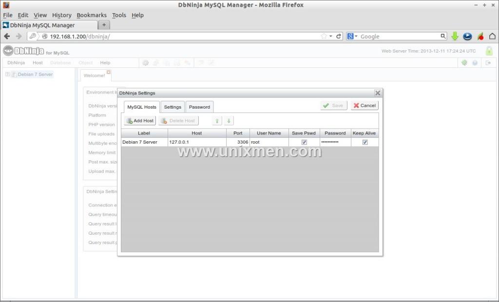 DbNinja MySQL Manager - Mozilla Firefox_008