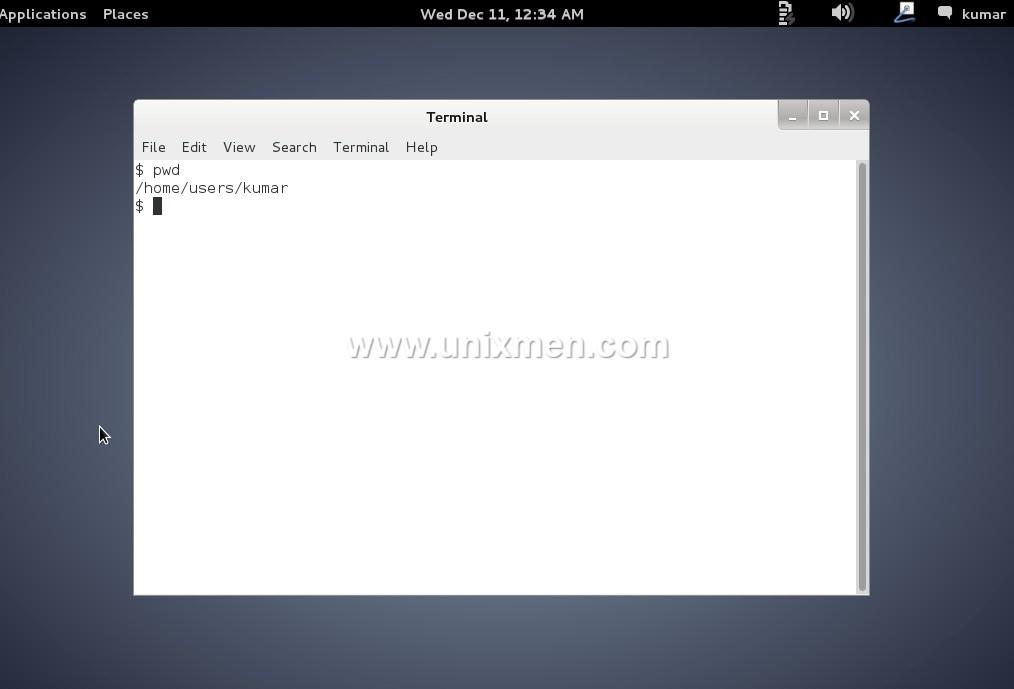 Debian 7 Desktop, 1 nic, internet, bridge [Running] - Oracle VM VirtualBox_014