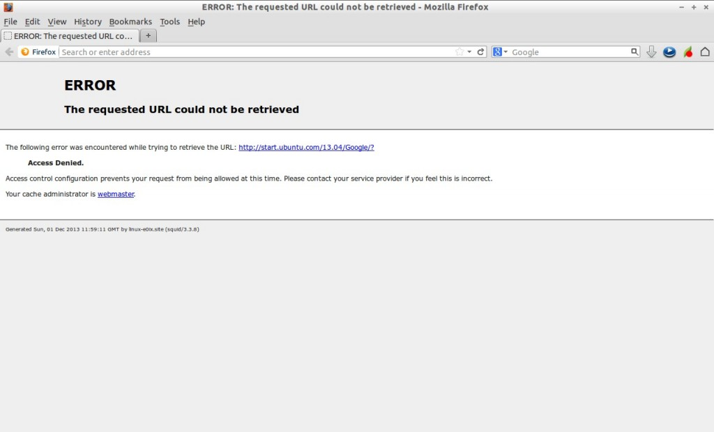 ERROR: The requested URL could not be retrieved - Mozilla Firefox_006