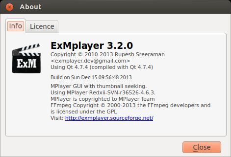 ExMplayer_3_2_0