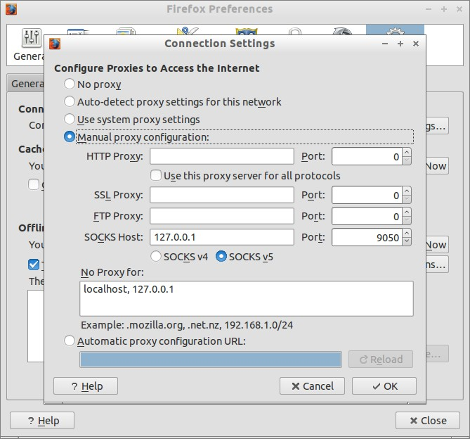 Firefox Preferences_015