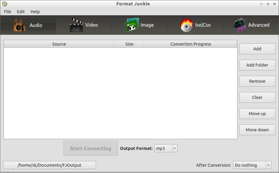 Format Junkie_001