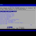 FreeBSD10-13