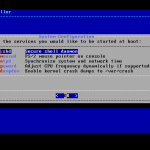 FreeBSD10-22