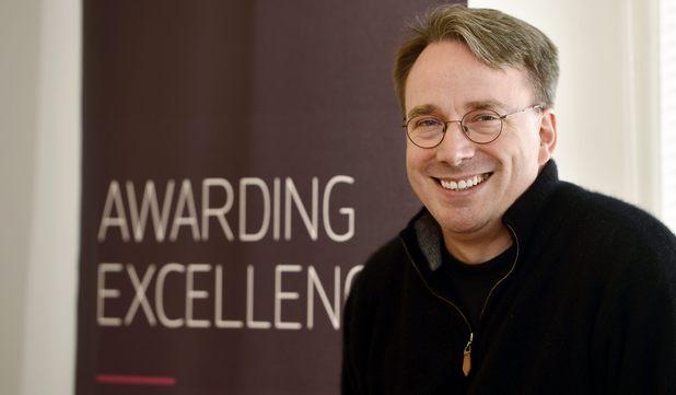 Happy-Birthday-Linus-Torvalds-412474-2