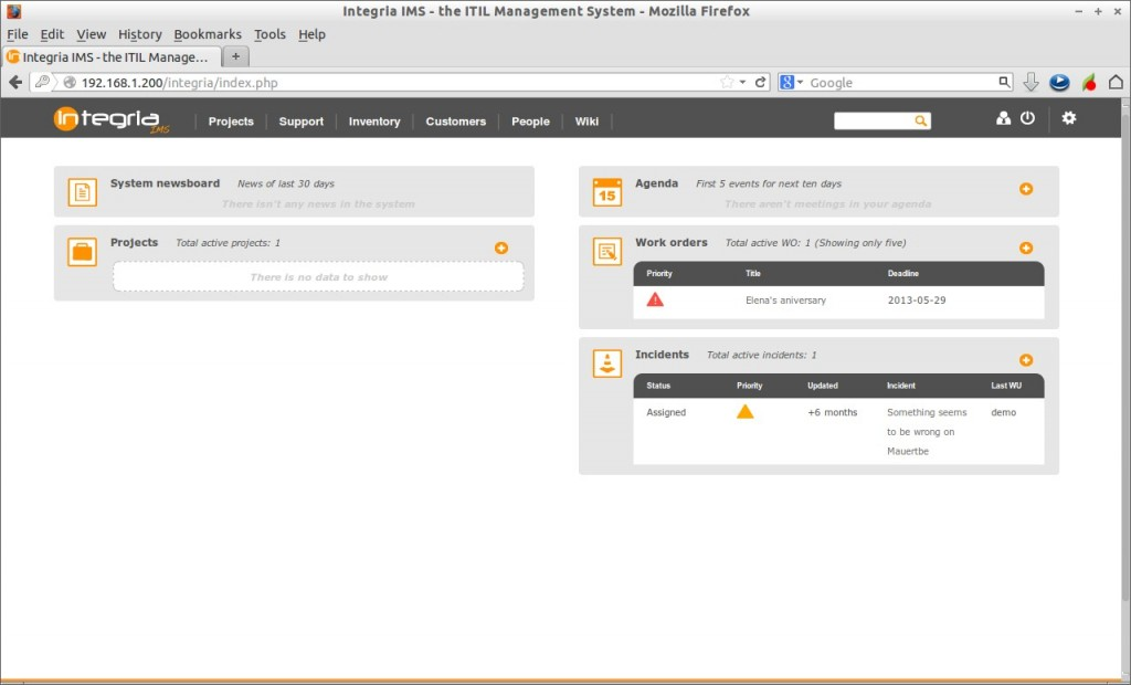 Integria IMS - the ITIL Management System - Mozilla Firefox_008