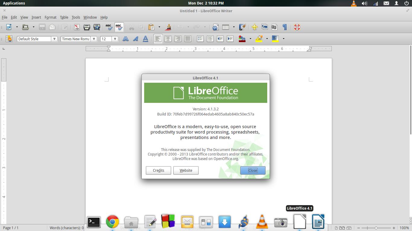 Libre_Office_Elementary_OS