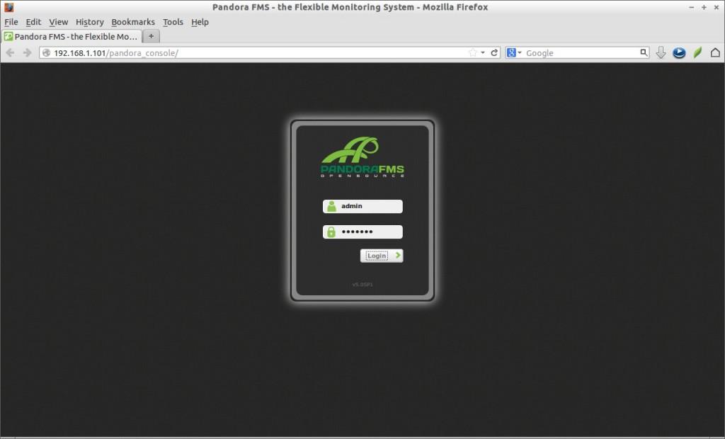 Pandora FMS - the Flexible Monitoring System - Mozilla Firefox_001