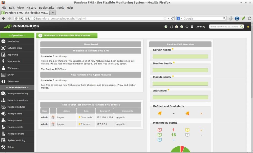 Pandora FMS - the Flexible Monitoring System - Mozilla Firefox_002