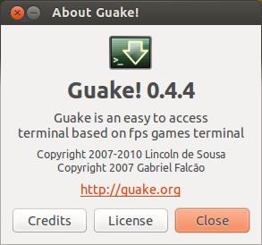 guake_about