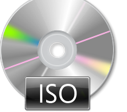 How To Create An ISO Image With genisoimage Tool