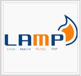 Install LAMP Server (Apache, MySQL, PHP) On RHEL, CentOS ...