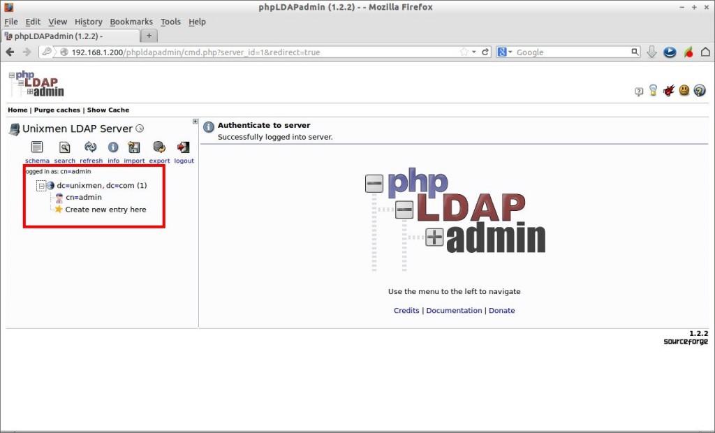 phpLDAPadmin (1.2.2) - - Mozilla Firefox_015