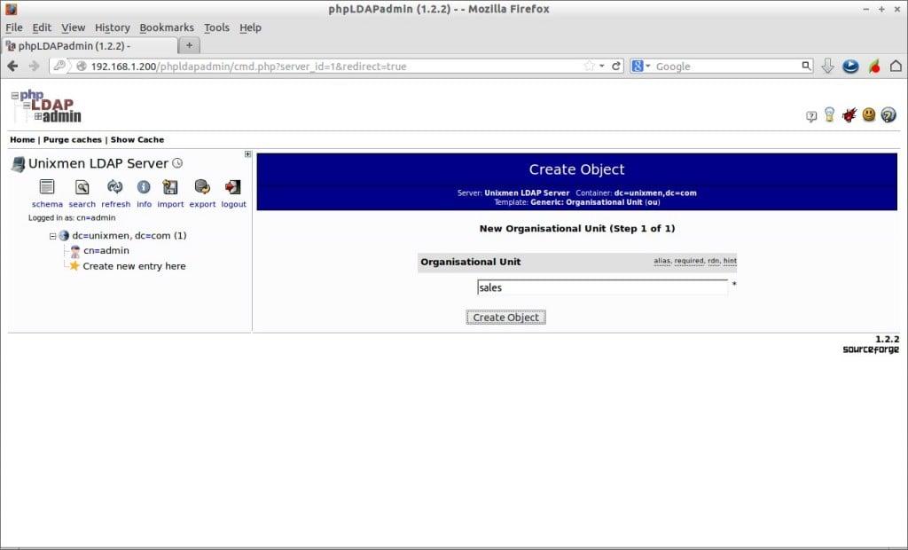 phpLDAPadmin (1.2.2) - - Mozilla Firefox_017