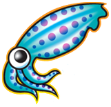 Setup Squid Proxy Server On openSUSE 13.1