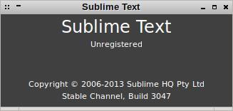 sublime_crunchbang
