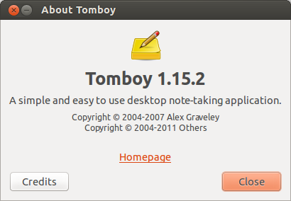 tomboy_notes_about