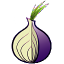 Configure Your Browser To Use Tor On Ubuntu/Debian/Linux Mint