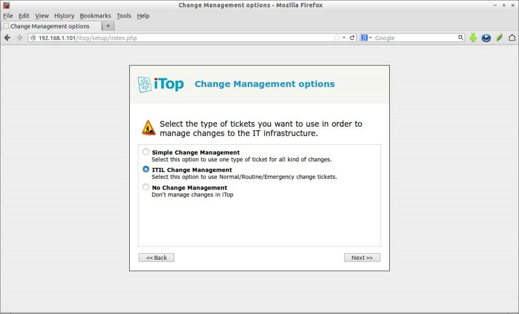 Change Management options - Mozilla Firefox_015